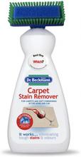 Dr. Beckmann Carpet Stain Remover 650 ml