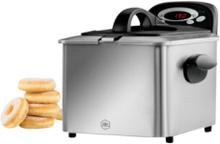 Fritös Pro Fryer 4l 6357