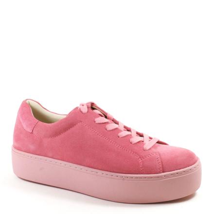 Vagabond Jessie Sneaker rosa