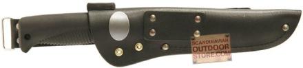 Sissipuukko M95