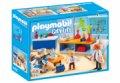 Playmobil Kemitime Sæt - City Life - Gucca