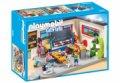 Playmobil City Life - Klasseværelse - Gucca