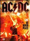 Live At River Plate = Ltd DVD With T-Shirt =