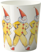 Design House Stockholm - Elsa Beskow Kopp 28 cl Harlequin