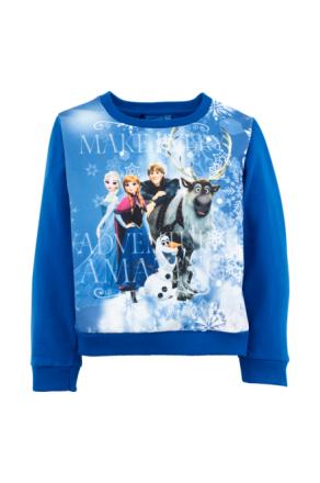 Sweatshirt Frozen - Ellos