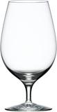 Merlot Öl/Isvattenglas 60 cl
