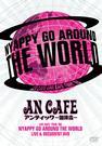 Nyappy Go Around The World