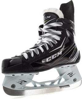 CCM Rib 64k Junior