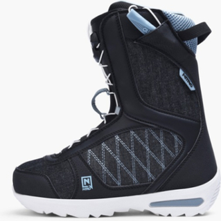 Nitro Snowboards - Flora TLS Boot
