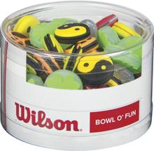 Bowl O Fun
