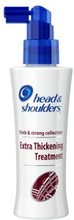 Head & Shoulders Extra Thickening Treatment 125 ml