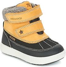 Primigi (enfant) Støvler til børn PEPYS GORE-TEX Primigi (enfant)