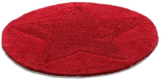 ETOL Röd