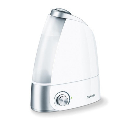 Beurer Humidifiers LB44 White