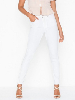 Gina Tricot Molly Original Jeans Skinny fit