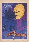 Smoke & Mirrors = DVD =