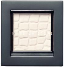 Make Up Store Microshadow Mini White