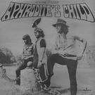 APHRODITES CHILD