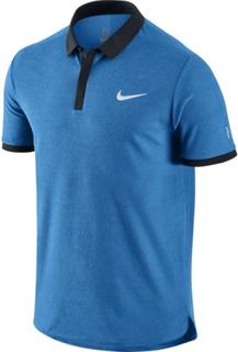 Nike Rf Advantage Premier Polo S