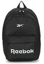 Reebok Classic Rucksack ACT CORE LL BKP