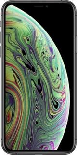 IPHONE XS 64GB SPACE GREY GENERIC EU SPEC
