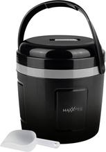 Maxxmee Isbitsbehållare 4.5 l