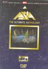 The Ultimate Anthology = DVD =