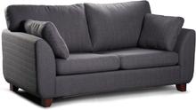 Alloway 2-sits soffa - Valfri färg!