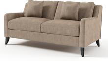 Beatrice 2-sits soffa - Valfri färg!