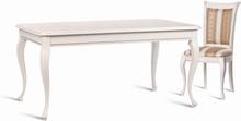 Tilde Matbord 160-250 cm - Valfri färg