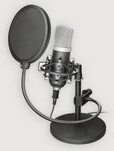 Trust Mikrofon GXT 252 Emita StudioMicrophone
