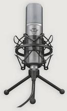 Trust Mikrofon GXT 242 Lance Streaming Mic