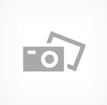 Långböj/Skarvrör 90° Separett