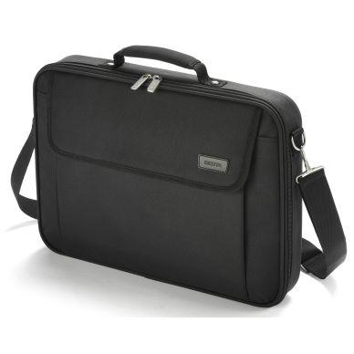 Dicota Dicota Base Notebook väska 15-15,6 tum Svart