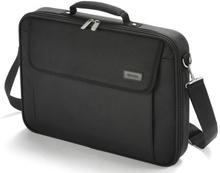 Dicota Dicota Base Notebook väska 15-15,6 tum Svart D30446 Replace: N/ADicota Dicota Base Notebook väska 15-15,6 tum Svart