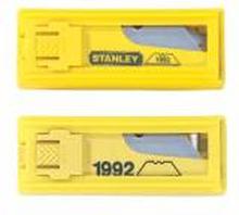 Knivblad Stanley
