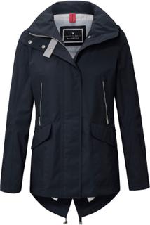 Rainwear-jakke Fra Fuchs & Schmitt blå