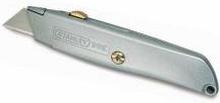 Universalkniv Stanley