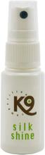 K9 Competition Silk Shine
