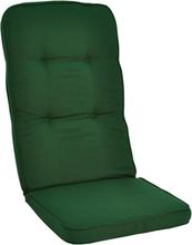 Fritab Positionsdyna Woodline 407-Grön