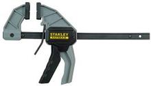 Snabbtving Stanley