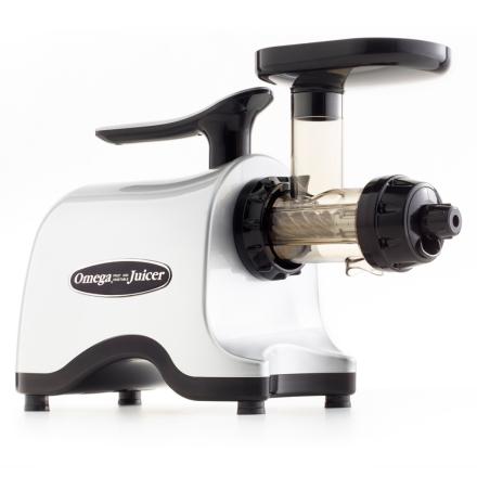 Omega Juicepress Twin-Gear 150 W 160 rpm TWN32SF