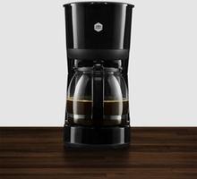 Kaffebryggare Daybreak