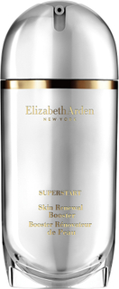 Kjøp Elizabeth Arden Superstart Skin Renewal Booster, Skin Renewal Booster 50 ml Elizabeth Arden Serum & Olje Fri frakt