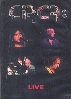 Live = DVD, Autographed =