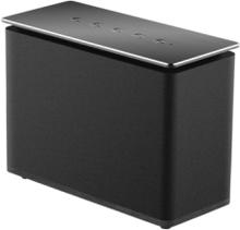 Wi-Fi Speaker Small AWF310