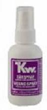 KW Sårspray 50 ml