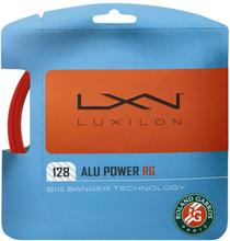Luxilon Alu Power RG Saitenset 12,2m 1.28