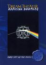 Official Bootleg: Dark Side Of The Moon = DVD =