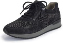 Sneaker Gabor schwarz